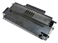 Картридж XEROX Phaser 3100 (106R01412), фото 1