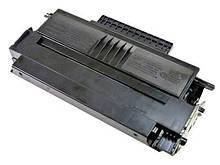 Картридж XEROX Phaser 3100 (106R01378)