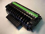 Картридж XEROX Phaser 3100 (106R01378), фото 3