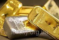 Ароматизатор табачный Silver and gold 10 мл
