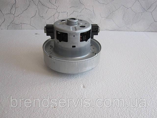 Мотор пылесоса Samsung DJ31-00005H