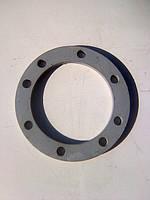 Кольцо хомута ведущего колеса чертеж 1080.33.22-1(Запчасти к экскаваторам ЭКГ-5)