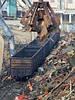 Объемы ломосбора в стране, прогнозируют, возобновятся в сентябре 2013-го