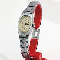 Луч женские беларусские часы