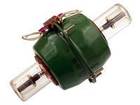 Выключатель вакуумный ВВ-20