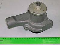 Водяной насос (помпа) УАЗ  (21-1307010-52)