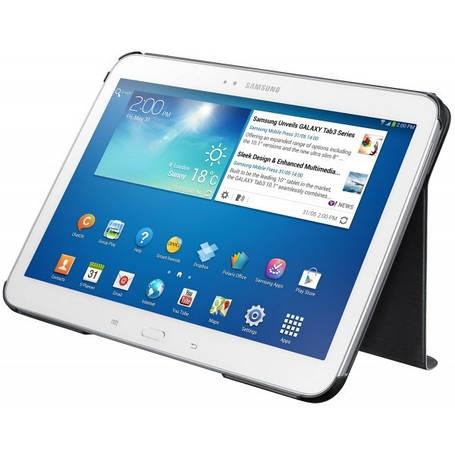 Чехол для Samsung Galaxy Tab 3 10.1 P5200