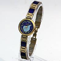 Женские кварцевые часы Чайка