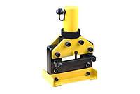 Пресс гидравлический ШР-200  для резки токоведущих шин
