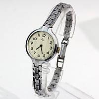 Женские часы Луч СССР