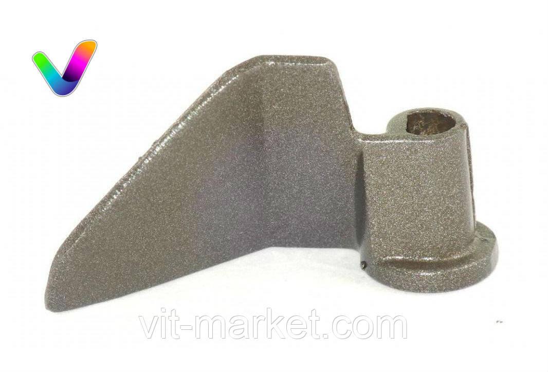 Оригинал. Лопатка для хлебопечки BM210 Kenwood код KW694473