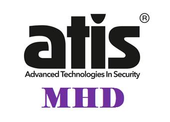 ATIS MHD