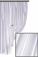 Шторная ткань Селеста №001 С