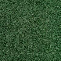 Ковровая плитка Modulyss Base, фото 1