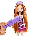 Кукла Ever After High Холли О'хаер (Holly O'Hair) из серии Hairstyling Школа Долго и Счастливо, фото 3