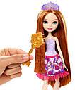 Кукла Ever After High Холли О'хаер (Holly O'Hair) из серии Hairstyling Школа Долго и Счастливо, фото 4