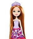 Кукла Ever After High Холли О'хаер (Holly O'Hair) из серии Hairstyling Школа Долго и Счастливо, фото 7