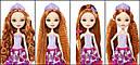 Кукла Ever After High Холли О'хаер (Holly O'Hair) из серии Hairstyling Школа Долго и Счастливо, фото 8