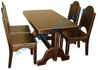 Мебель для паба (комплект)