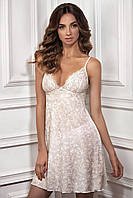 Пеньюары и ночные рубашки Jasmine Lingerie в Харькове. Сравнить цены ... 62d2947cab4da