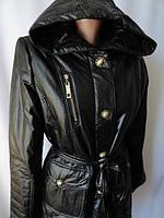 Недорогие куртки женские осенние купить