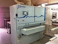 Калибровально шлифовальный станок Buetfering SKO111/C б/у, 2006 г. выпуска, фото 1