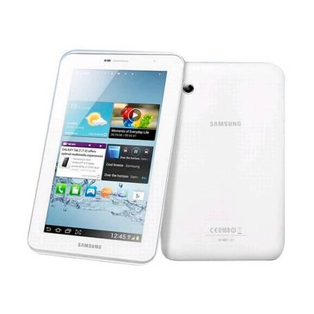 Чехол для Samsung Galaxy Tab 2 7.0 P3100