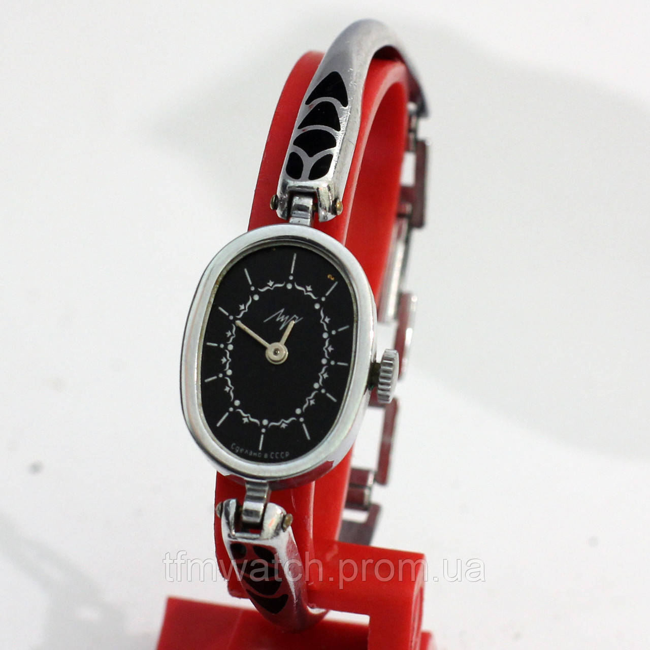 Наручные часы по 100 руб qwill часы женские наручные