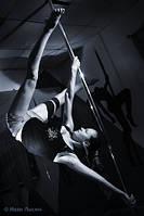 Студия танца «POLE DANCE»