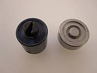 Матрица для установки люверса 10 мм