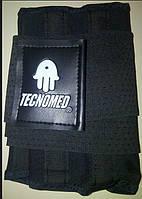 Пояс tecnomed ( смотрите фото на наших клиентках в альбоме обьявления)