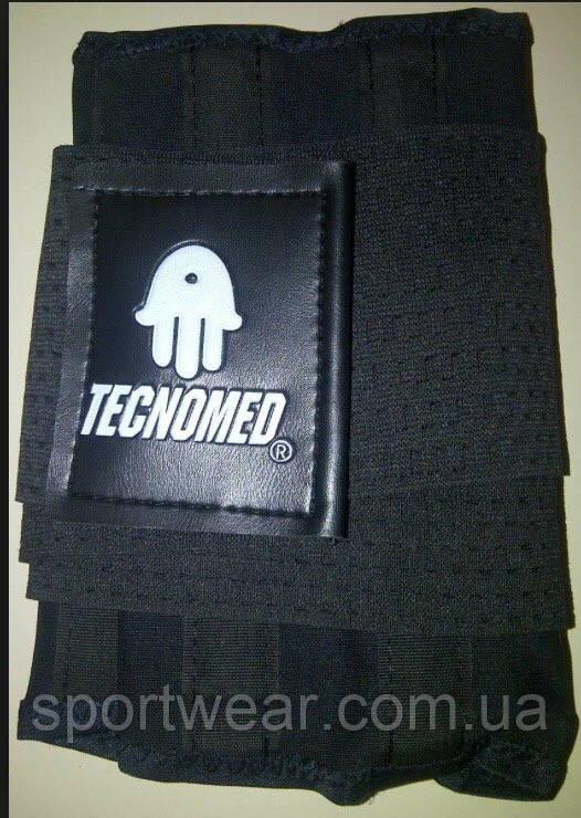 Пояс tecnomed ( смотрите фото на наших клиентках в альбоме обьявления), фото 1