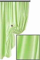Шторная ткань Селеста №15 С