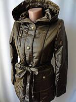 Женские курточки по низкой цене оптом