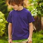Детские футболки Комфорт