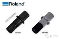 Держатель ножа Roland для плоттеров
