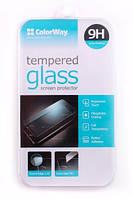 Защитное стекло 9H ColorWay Samsung Galaxy Grand 2
