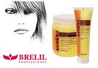Восстановление, уход за волосами, стайлинг - Numero Brelil Professional