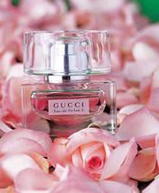 Gucci Eau De Parfum II парфюмированная вода 75 ml. (Гуччи Еау Де Парфюм 2), фото 3