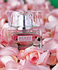 Gucci Eau De Parfum II парфюмированная вода 75 ml. (Тестер Гуччи Еау Де Парфюм 2), фото 3