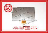 Матриця Acer Iconia Tab B1-A710, фото 2