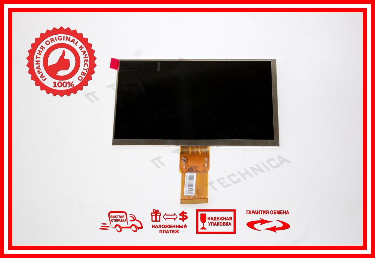Матриця Verico Uni Pad 7 3G LM-UDP09A