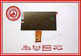 Матриця Verico Uni Pad 7 3G LM-UDP09A, фото 2