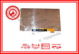 Матриця Jeka JK-703 3G 30pin 1024x600 Тип2, фото 2