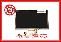 Матрица Samsung SM-T110 Galaxy Tab 3 Lite 7.0