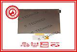 Матриця Samsung SM-T110 Galaxy Tab 3 Lite 7.0, фото 2