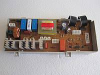 Модуль (плата) управления для стиральной машины Samsung , фото 1