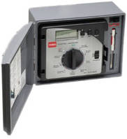 Контроллер СС‐P18‐50H. Автоматический полив Toro