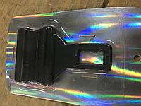 Разное (аксессуары) Обманка заглушка ремня безопасности