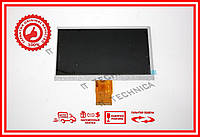 Матрица Explay Informer 705 164x103mm 50pin